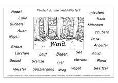 Nomen Zusammensetzen Zusammengesetzte Nomen Nomen Deutsch