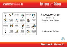 Lesedomino-Winter-2.pdf