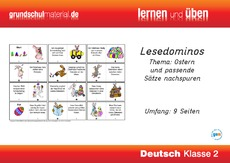 Lesedominos Ostern.pdf