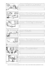 werkstatt materialien deutsch klasse 2. Black Bedroom Furniture Sets. Home Design Ideas