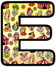 Deko-Zirkus-ABC-Clowns_E.jpg