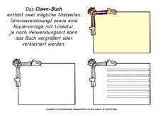 Mini-Buch-Clown-3.pdf