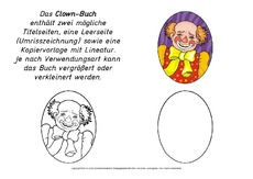 Mini-Buch-Clown-4.pdf