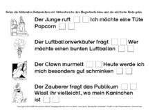 Unterrichtsmaterial für Werkstattarbeit in der Grundschule ...