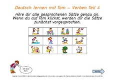 DaZ-Deutsch-mit-Tom-Verben-interaktiv-4.pdf
