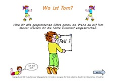 DaZ-Wo-ist-Tom-interaktiv-1.pdf