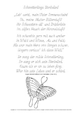 Schmetterlings Sterbelied-Fallersleben-GS.pdf