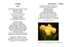 April-Flaischlen.pdf