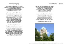Osterspaziergang-Goethe.pdf