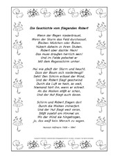 Text-Fliegender-Robert-Hoffmann.pdf
