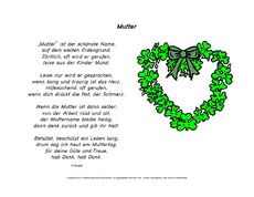 Mutter-Volksgut-B.pdf