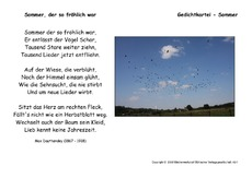 Sommer-der-so-Dauthendey.pdf