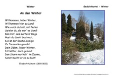 An-den-Winter-Kulmann.pdf