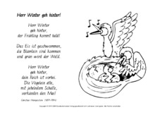 Herr-Winter-Morgenstern-ausmalen.pdf
