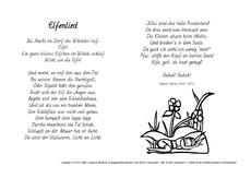 Ausmalbilder Werkstatt Gedichte Allgemein Gedichte