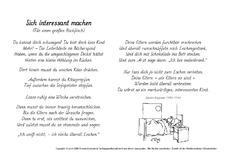 joachim ringelnatz in der grundschule ausmalbilder werkstatt gedichte allgemein gedichte. Black Bedroom Furniture Sets. Home Design Ideas