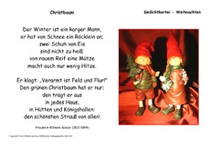 Christbaum-Weber.pdf