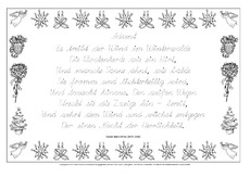 Nachspuren-Advent-Rilke-SAS.pdf