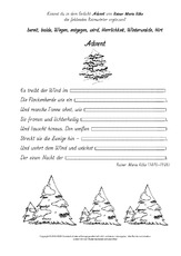 Reimwörter-Advent-Rilke.pdf
