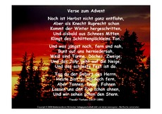 Verse-zum-Advent-Fontane.pdf