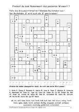 arbeitsblatt in der grundschule adjektive grammatik deutsch klasse 3. Black Bedroom Furniture Sets. Home Design Ideas