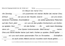 Besuch-bei-Oma-1-3-GD.pdf