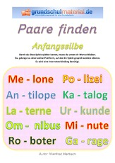 13_Paare finden_Anfangssilbe.pdf