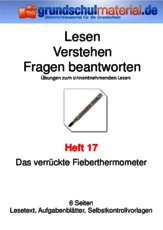 Lesemappe Fieberthermometer.pdf