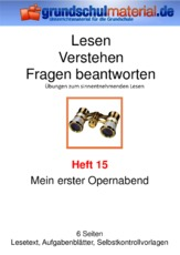 Lesemappe opernbesuch.pdf