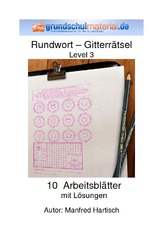 Rundwort_Gitterrätsel_Level_3.pdf