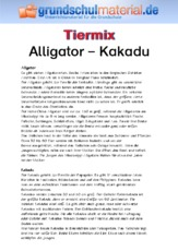 Alligator - Kakadu.pdf
