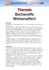 Berberaffe - Wellensittich.pdf