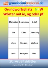 Paare finden_ie_ng_pf.pdf