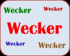 wecker.zip
