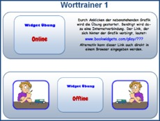 worttrainer 1.zip