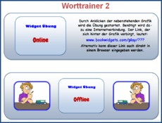 worttrainer 2.zip