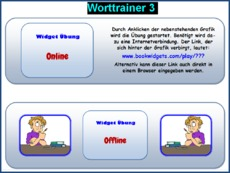 worttrainer 3.zip