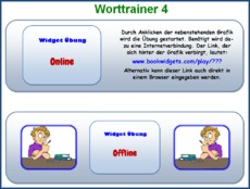 worttrainer 4.zip