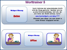worttrainer 5.zip
