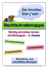 deutsch klasse 3 grundschulmaterialde