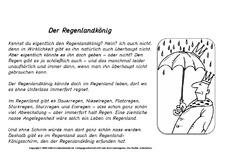 fortsetzungsgeschichte in der grundschule deutsch klasse 3. Black Bedroom Furniture Sets. Home Design Ideas