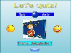 lets quiz - satzglieder 1.zip