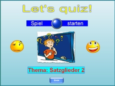 lets quiz - satzglieder 2.zip
