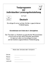 Test Deutsch Ende 4. Klasse.pdf