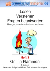 02-Grill in Flammen.pdf