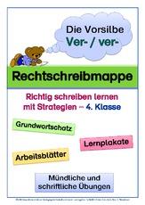 deutsch klasse 4 grundschulmaterialde