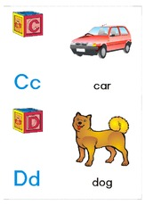 abc-cards CD.pdf