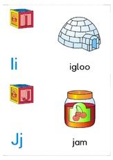 abc-cards IJ.pdf