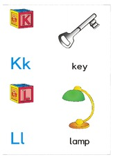 abc-cards KL.pdf