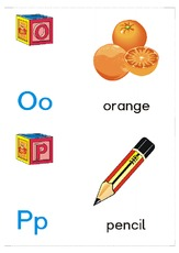 abc-cards OP.pdf